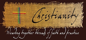 Christianity-logo-resources