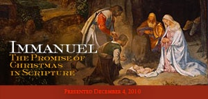 Immanuel-The-promise-of-Christmas-in-Scripture-small