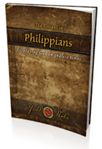 philippians_main