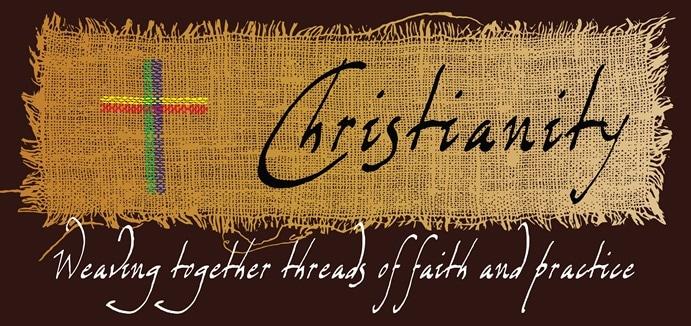 Christianity-web-logo