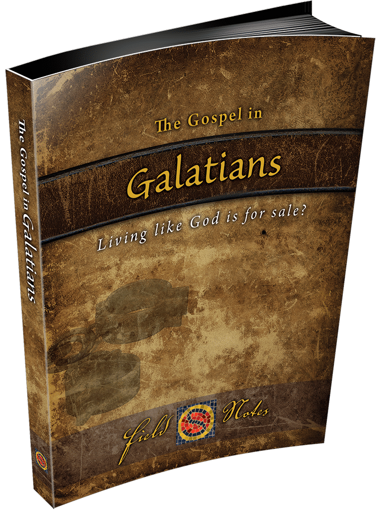 Galatians-3D-right