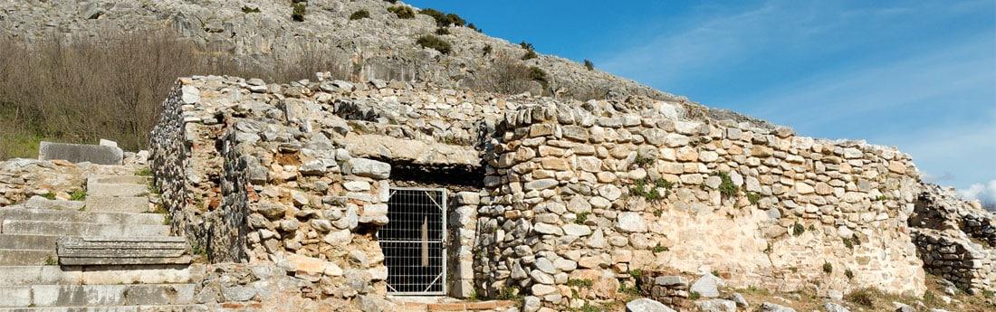 Philippians-Pauls-prison