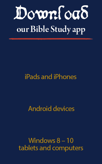 Download-our-App3