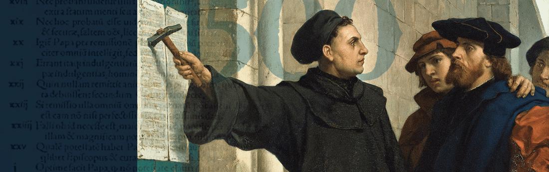 Reformation Banner – background.jpg